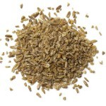 What is freekeh and how do I cook it?